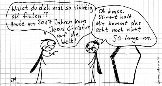 weihnachtsvampire-egon-forever-cartoon