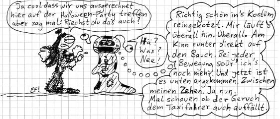 halloweenkotz-egon-forever-cartoon