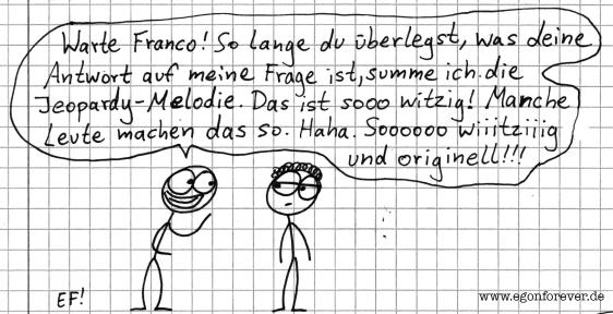 jeopardy-egon-forever-cartoon