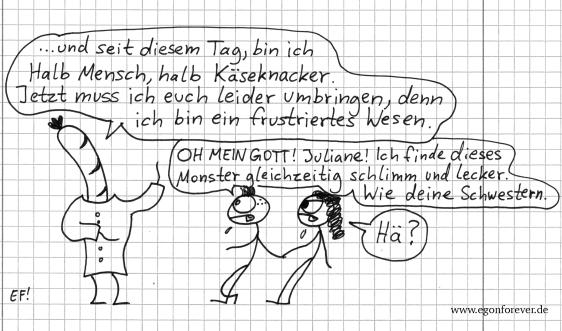 kaeseknacker-egon-forever-cartoon
