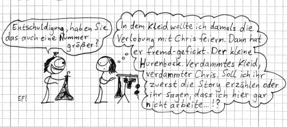 kleid-verlobung-egon-forever-cartoon