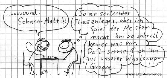schach-egon-forever-cartoon