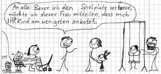spielplatzbewertung-egon-forever-cartoon