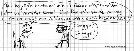 bildhuebsch-egon-forever-cartoon