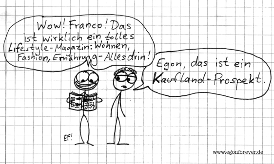 kauflandprospekt-egon-forever-cartoon