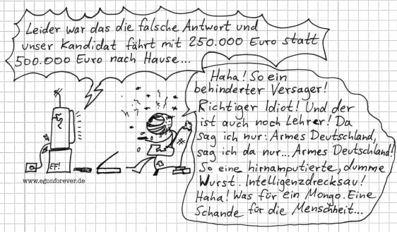 quizdepp-egon-forever-cartoon