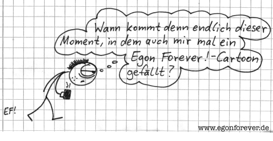 wannkommt-egon-forever-cartoon