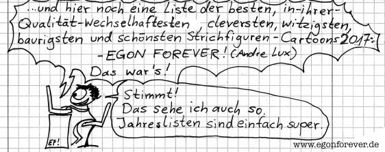 jahresliste-egon-forever-cartoon