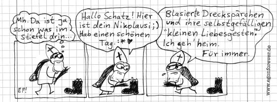 nikolaus-egon-forever-cartoon
