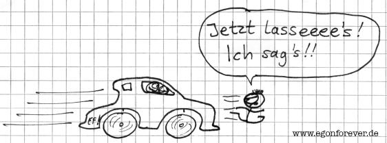 verfolgungspetze-egon-forever-cartoon