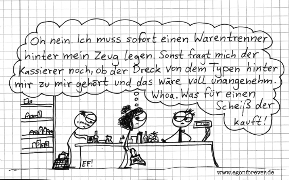 warentrenner-egon-forever-cartoon