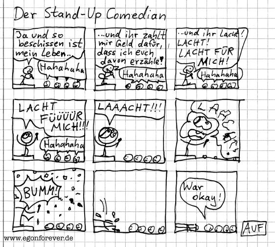 derstandupcomedian-egon-forever-cartoon