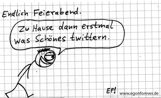feierabendtwitter-egon-forever-cartoon