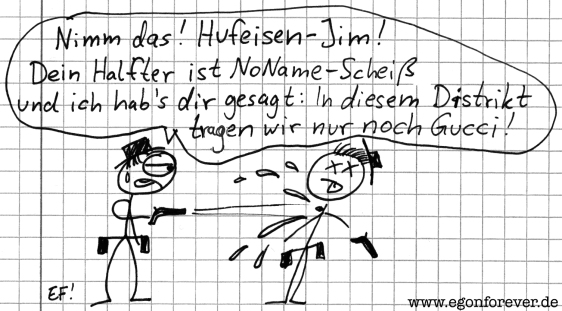 hufeisenjim-egon-forever-cartoon