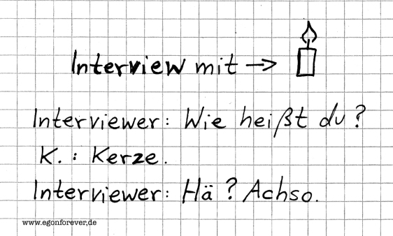 interview2018-1