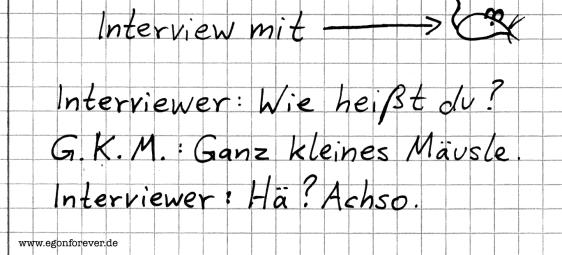 interview2018-2