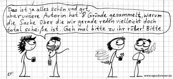 journalistin-egon-forever-cartoon