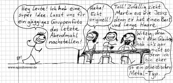 letzteabendmahl-egon-forever