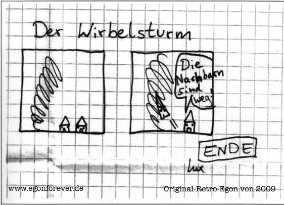 wirbelsturm-egon-forever-retro-cartoon