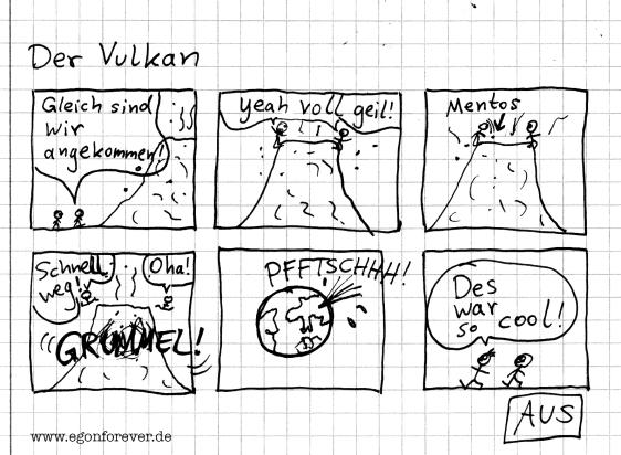 dervulkan-egon-forever-cartoon
