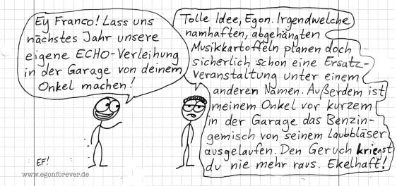 egonfranco-echo-egon-forever-cartoon