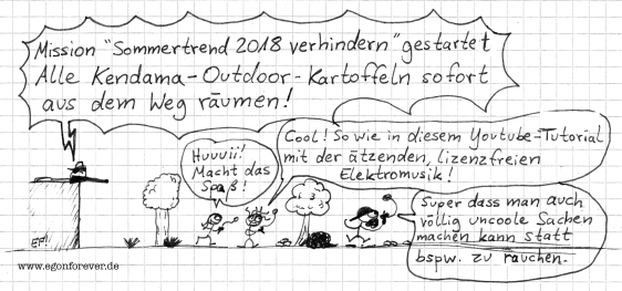 kendama-egon-forever-cartoon