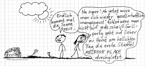 sonneraus-egon-forever-cartoon