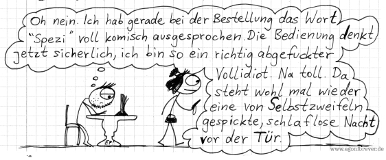 spezibestellung-egon-forever-cartoon