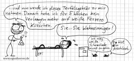 wissenschaftler-egon-forever-cartoon