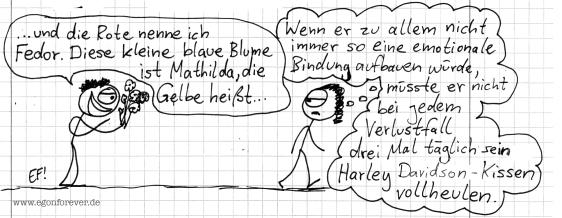 blumengefuehl-egon-forever