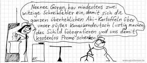 imbisskanacken-egon-forever-cartoon