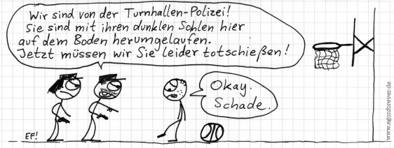 turnhallenpolizei-egon-forever-cartoon