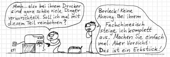 drucker-egon-forever-cartoon