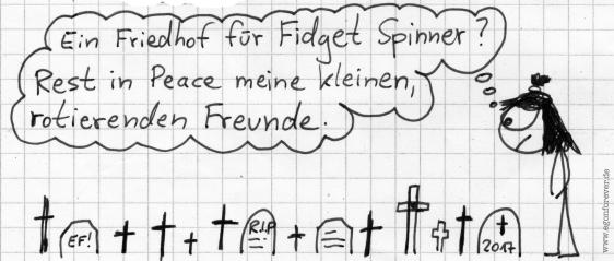 fidgetspinner-egon-forever-cartoon