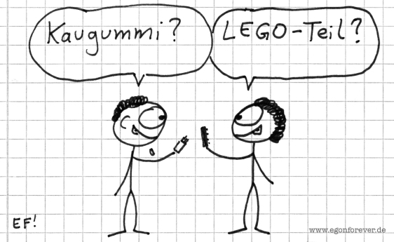 legoteil-egon-forever-cartoon