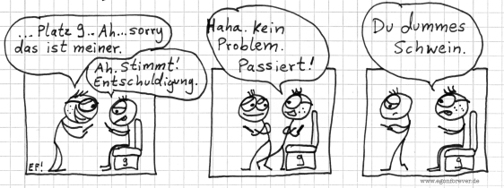 platz9-egon-forever-cartoon