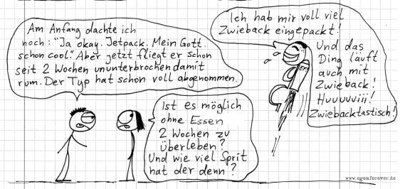zwieback-jetpack-egon-forever-cartoon