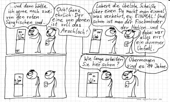 fischverkaeufer-egon-forever-cartoon