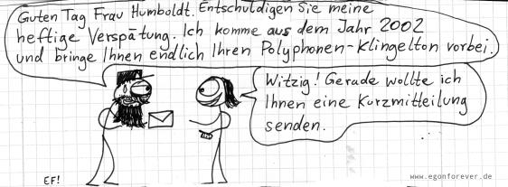 postbote2002-egon-forever-cartoon