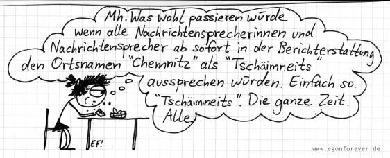 tschaeimneits-egon-forever-cartoon.jpg