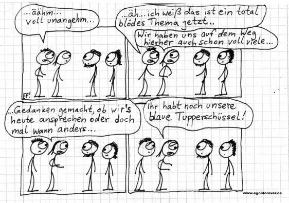 tupperschuessel-egon-forever
