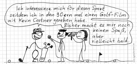 golfspass-egon-forever-cartoon
