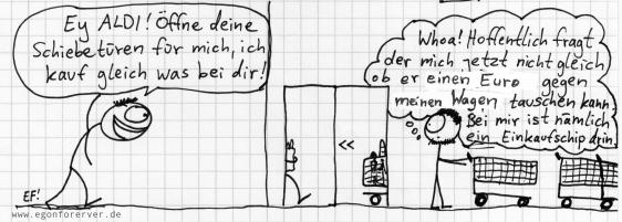 aldi-egon-forever-cartoon