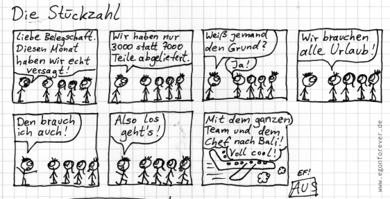 diestueckzahl-egon-forever-cartoon
