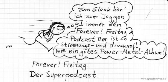podcastjoggen-egon-forever-cartoon