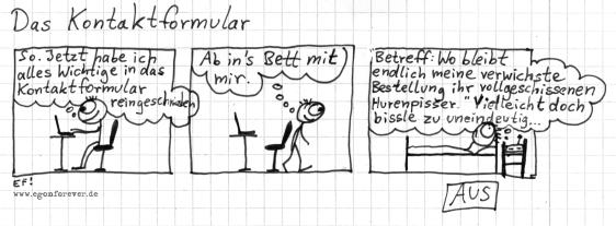 daskontaktformular-egon-forever-cartoon