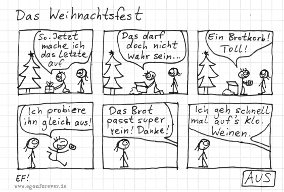 dasweihnachtsfest-egon-forever-cartoon