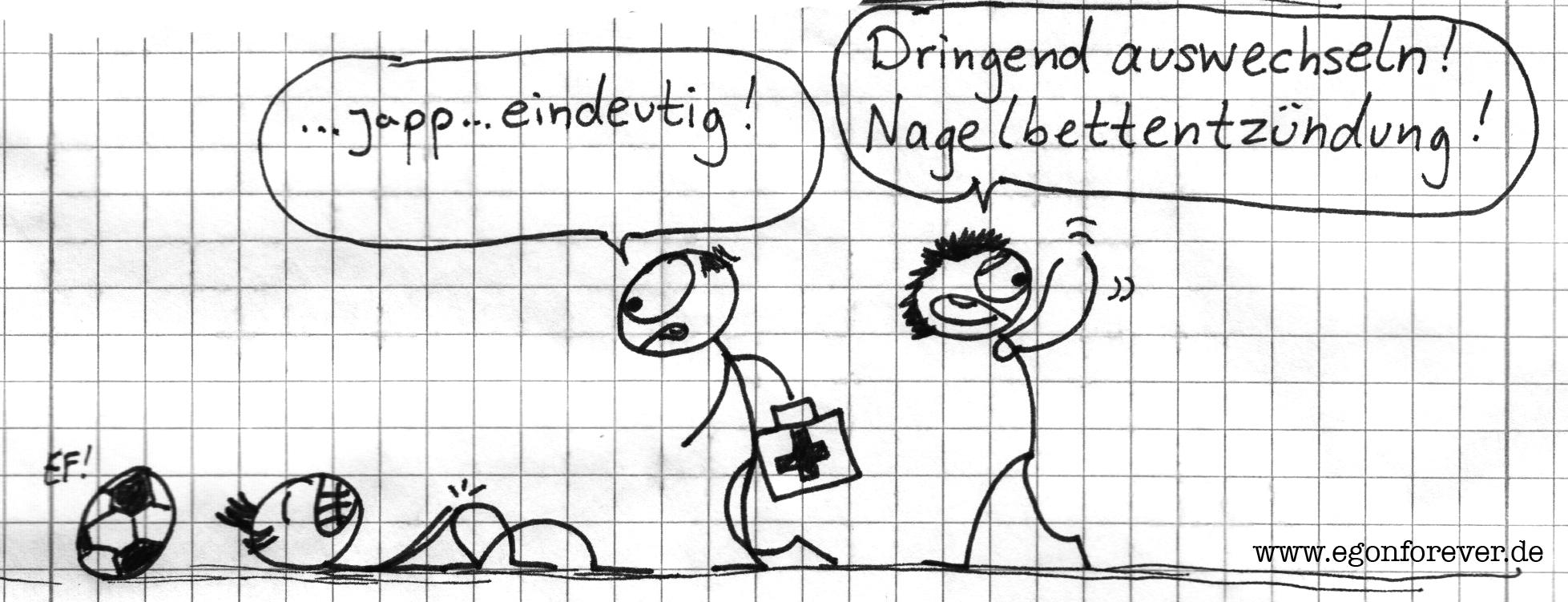 fussball-egon-forever-cartoon