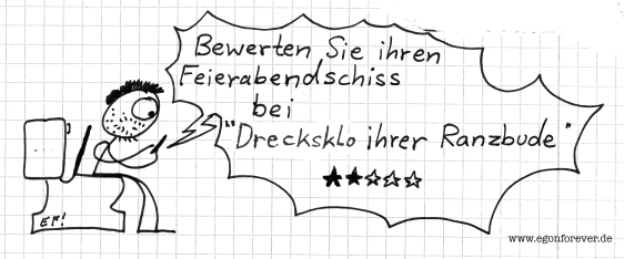 bewertung-egon-forever-cartoon