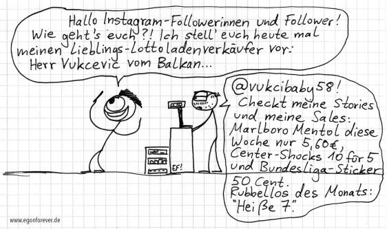 lottoladeninsta-egon-forever-cartoon